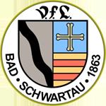 VFL Bad Schwartau
